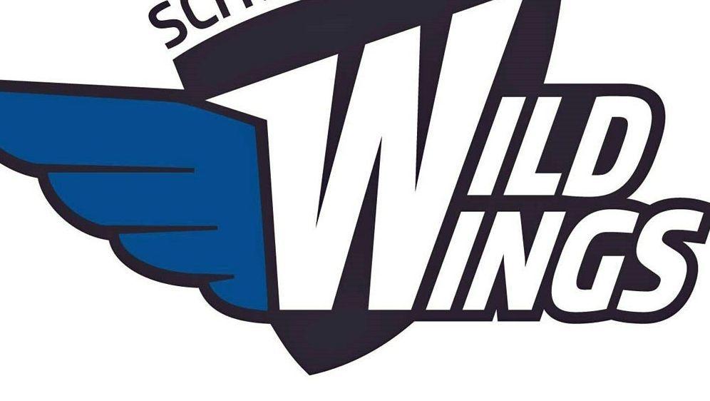 Die Schwenninger Wild Wings trennen sich von Trio - Bildquelle: DELDELDEL