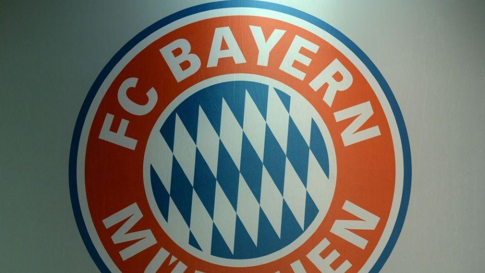 Karolina Lea Vilhjalmsdottir wechselt zu Bayern München - Bildquelle: AFPSIDCHRISTOF STACHE