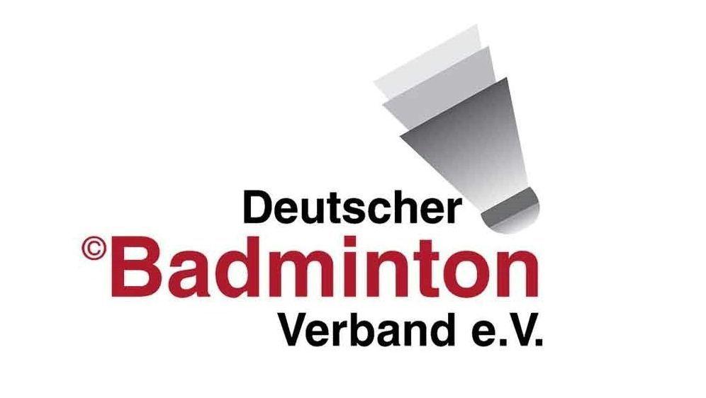PotAS-Analyse: Der DVB erhielt die beste Bewertung - Bildquelle: DEUTSCHER BADMINTON VERBANDDEUTSCHER BADMINTON VERBANDDEUTSCHER BADMINTON VERBAND