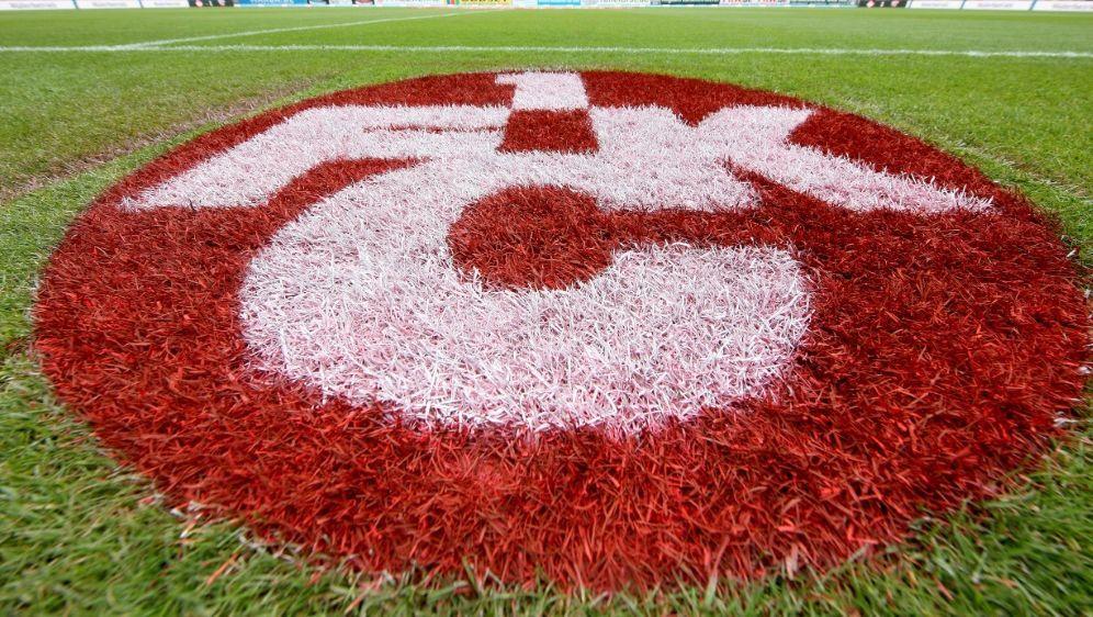Nächster Coronafall beim 1. FC Kaiserslautern - Bildquelle: FIROFIROSID