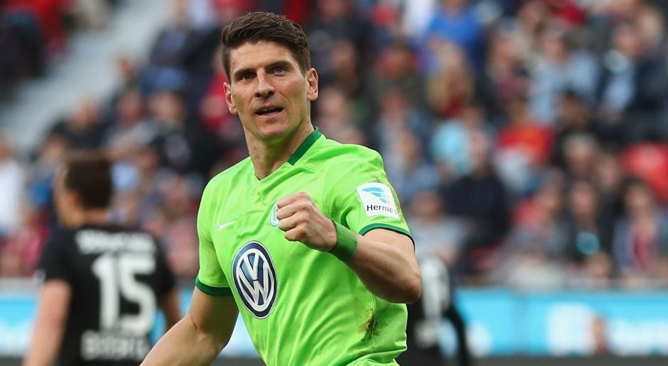 VfL Wolfsburg vs. SC Freiburg - Bildquelle: 2016 Getty Images