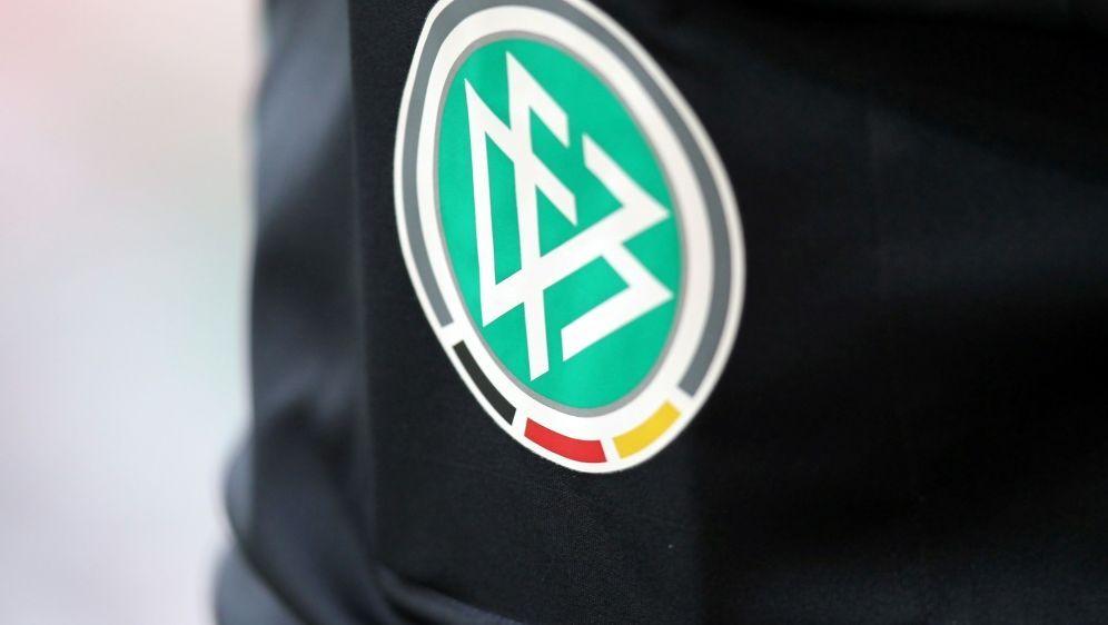Spielabsagen: DFB will sich mit Behörden absprechen - Bildquelle: PIXATHLONPIXATHLONSID