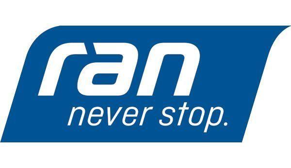 ran_never_stop_blau-600