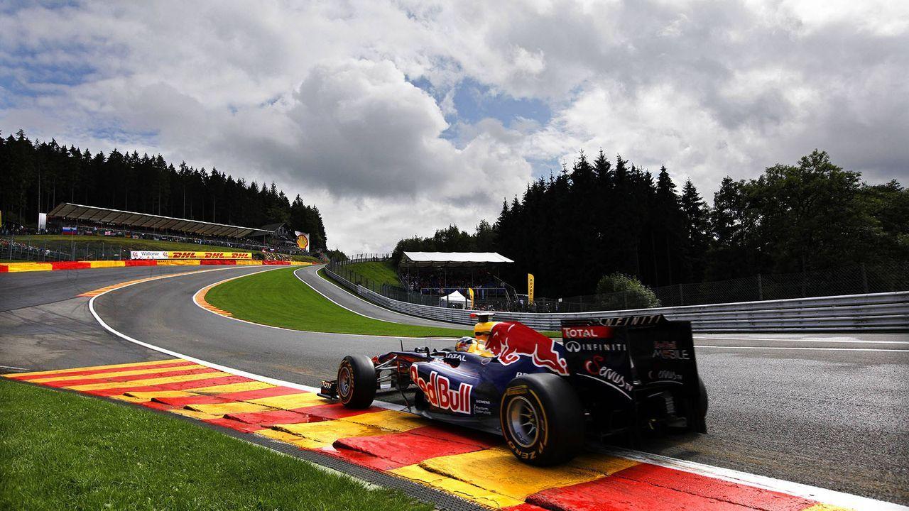 2011 - Bildquelle: imago sportfotodienst
