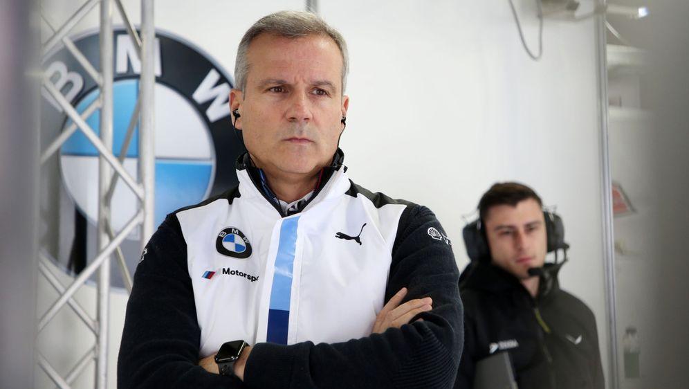 - Bildquelle: BMW