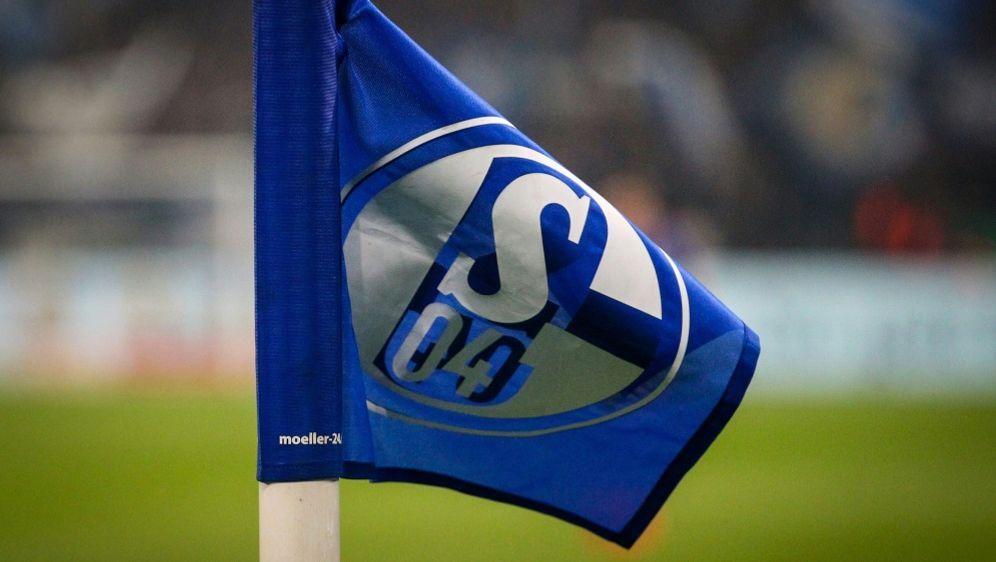 Auf Schalke hat man Verständnis für die Kritik gezeigt - Bildquelle: FIROFIROSID