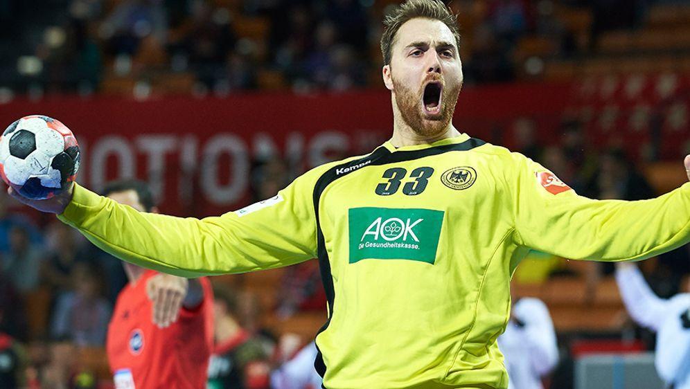 Handball Em 2020 Live Spielplan Termine Gruppen Tv Im