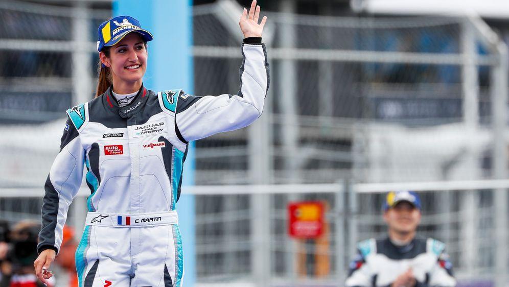 - Bildquelle: Motorsport Images Tel: +44(0)20 8267 3000 email: info@motorsportimages.com