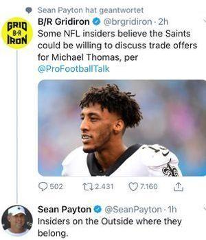 Thomas-Payton