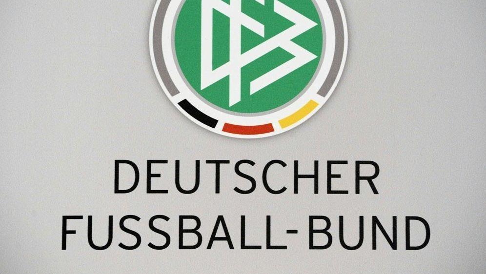 DFB-Bundestag: Die 3. Fußball-Liga wird fortgesetzt - Bildquelle: AFPSIDJOHN MACDOUGALL
