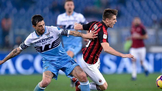 Lazio Rom Spielplan