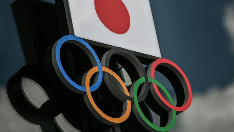 Olympia Tokio 2020 Olympische Spiele Kosten Knapp 13 Milliarden Euro Ran