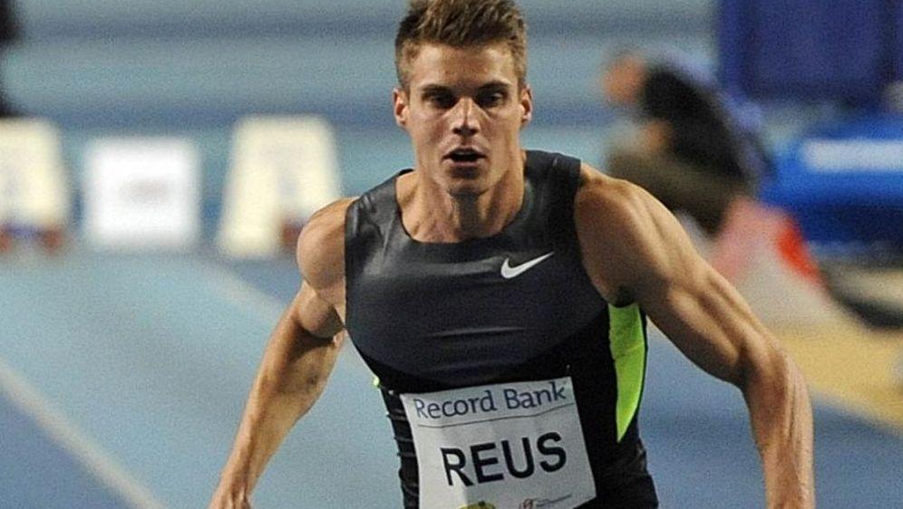 weitsprung deutscher rekord