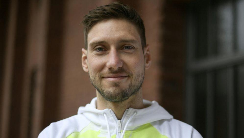 Hartung hofft auf seine erste Olympiamedaille - Bildquelle: AFPSIDINA FASSBENDER