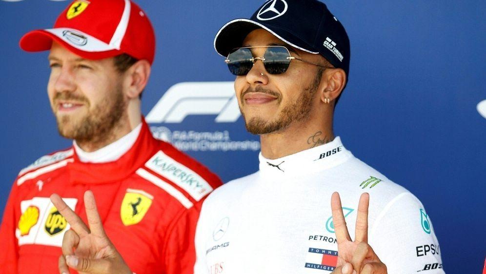 Bwin Formel 1