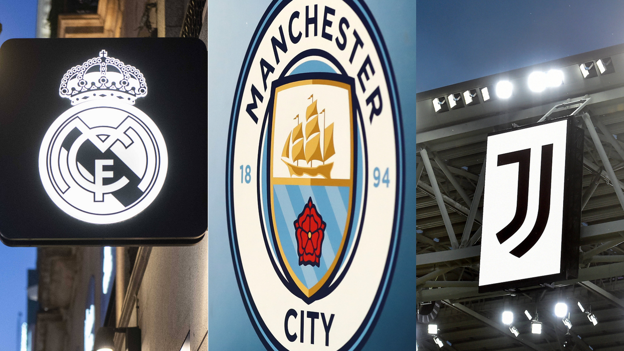 Die Herkunft und Finanzen der Super-League-Klubs - Bildquelle: Getty/Imago