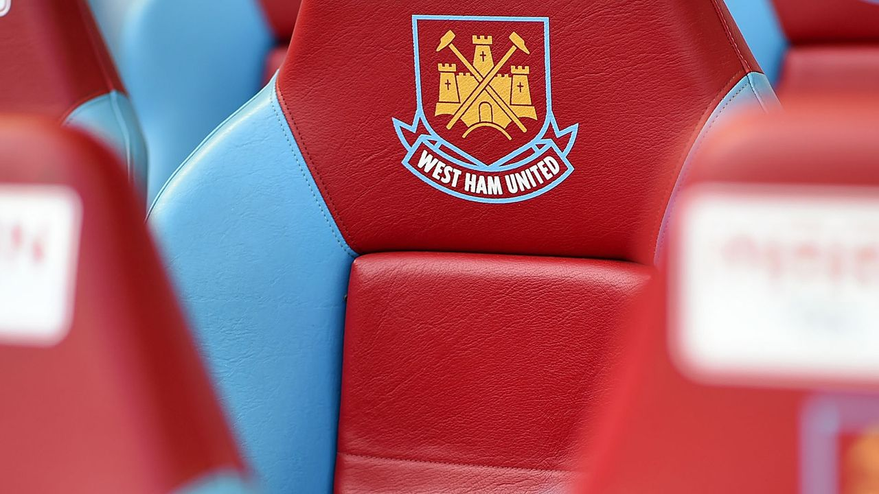 West Ham United - Bildquelle: 2015 Getty Images