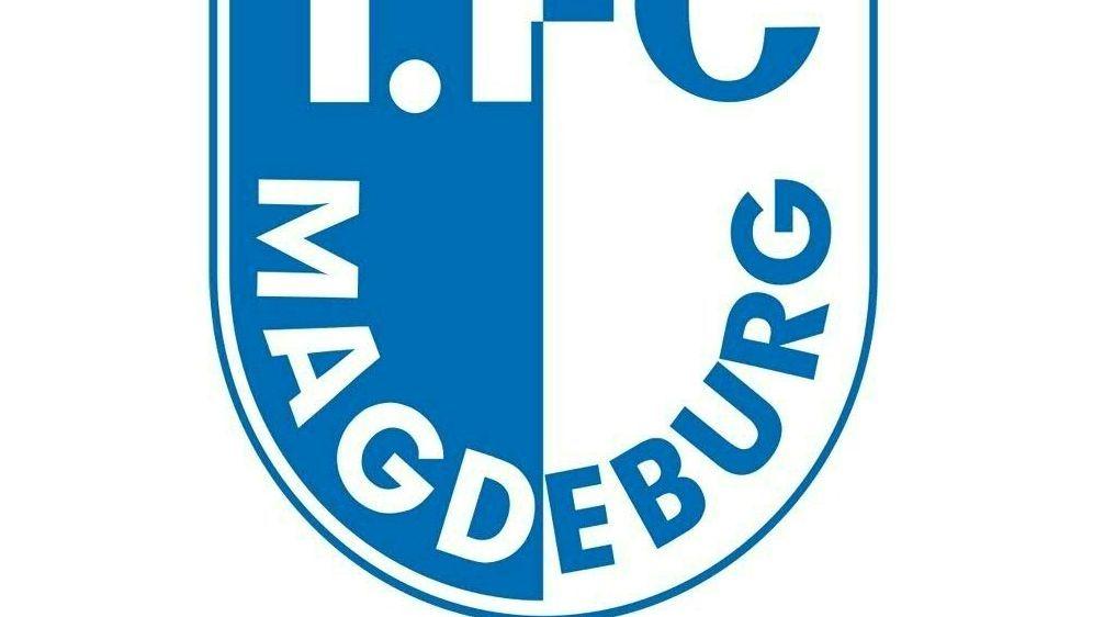 Magdeburg gewann erstmals in dieser Saison - Bildquelle: 1. FC Magdeburg1. FC MagdeburgSID