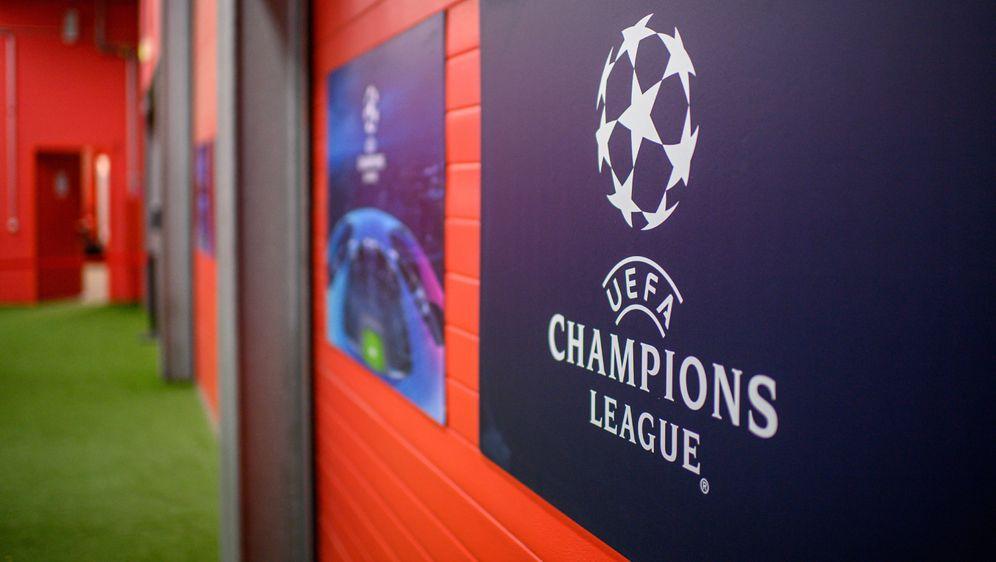 Wird ab 2024 reformiert: die UEFA Champions League - Bildquelle: Imago