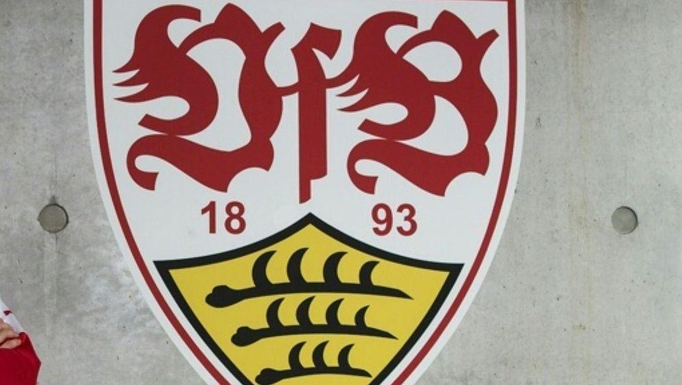 Der VfB Stuttgart vermeldete einen Umsatzrekord - Bildquelle: FIROFIROSID