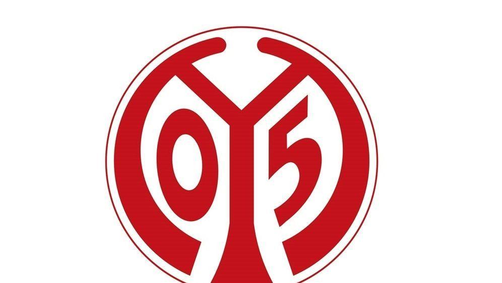 Mainz verlängert mit Infront bis 2031 - Bildquelle: FSV Mainz 05FSV Mainz 05SID