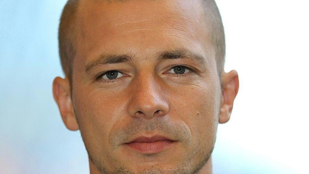 El Maestro wird neuer Cheftrainer bei Sturm Graz - Bildquelle: PIXATHLONPIXATHLONSID