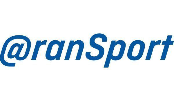 @ranSport_blau-600