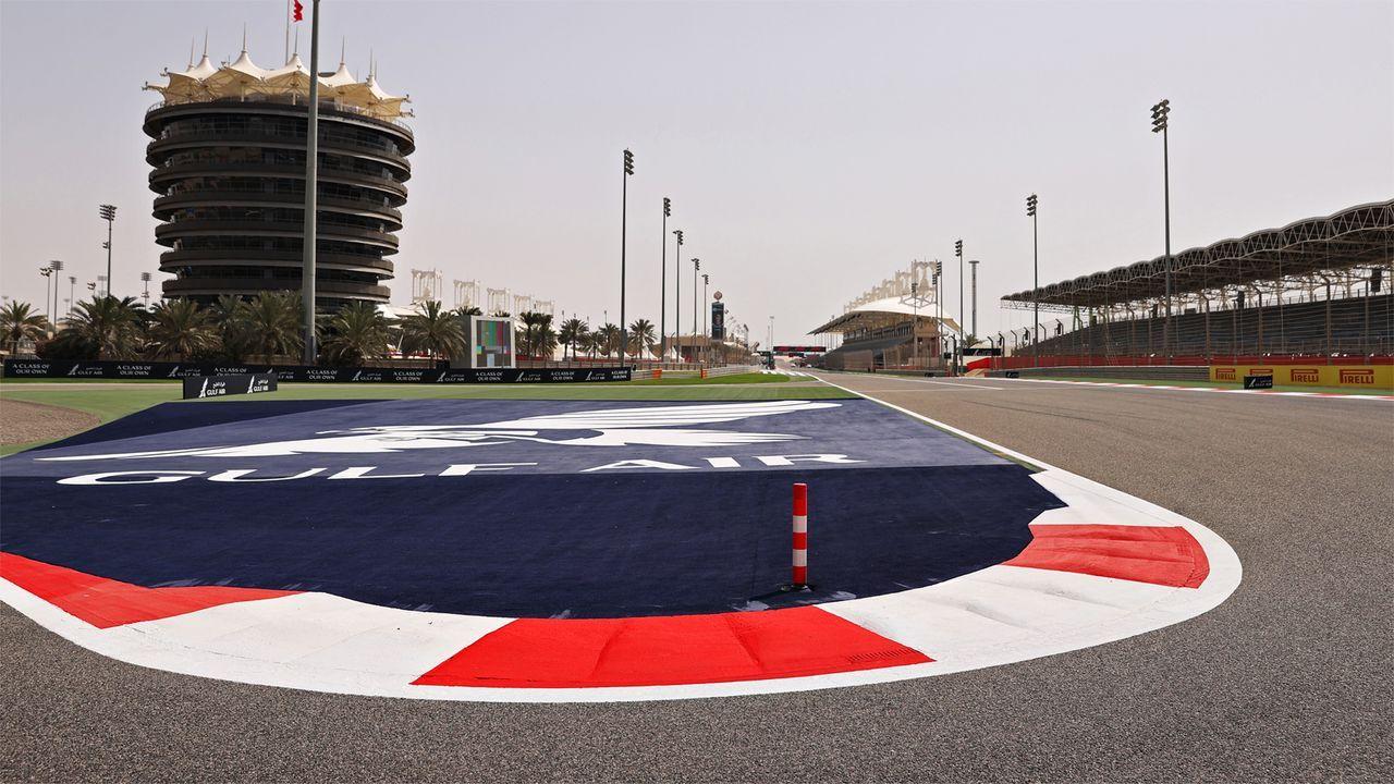 Die Formel 1 vor dem Saisonstart - Was steht an? - Bildquelle: Getty Images
