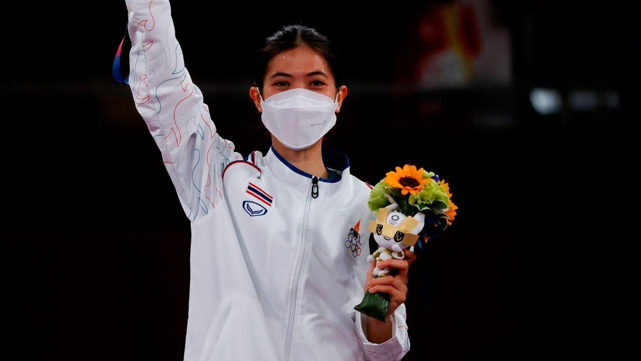 Platz 6: Thailand - Bildquelle: Imago