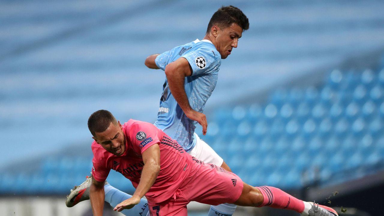 Rodrigo (Manchester City)