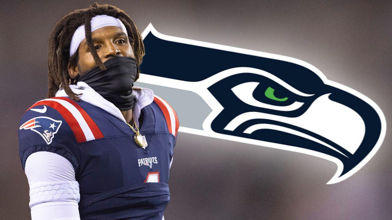 Cam Newton (Free Agent) - Bildquelle: Getty Images