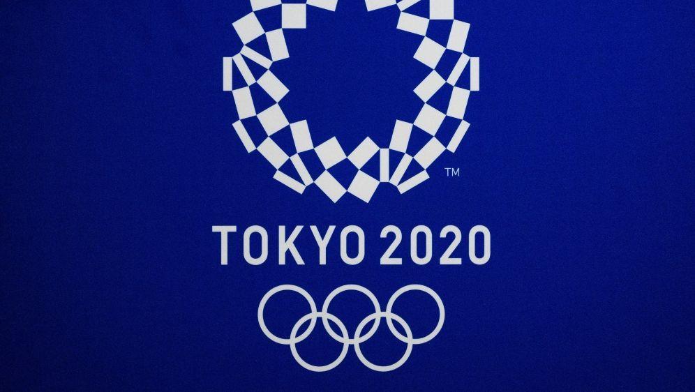 Keine Starterlaubnis in Tokio für 20 Athleten - Bildquelle: AFPSIDFABRICE COFFRINI
