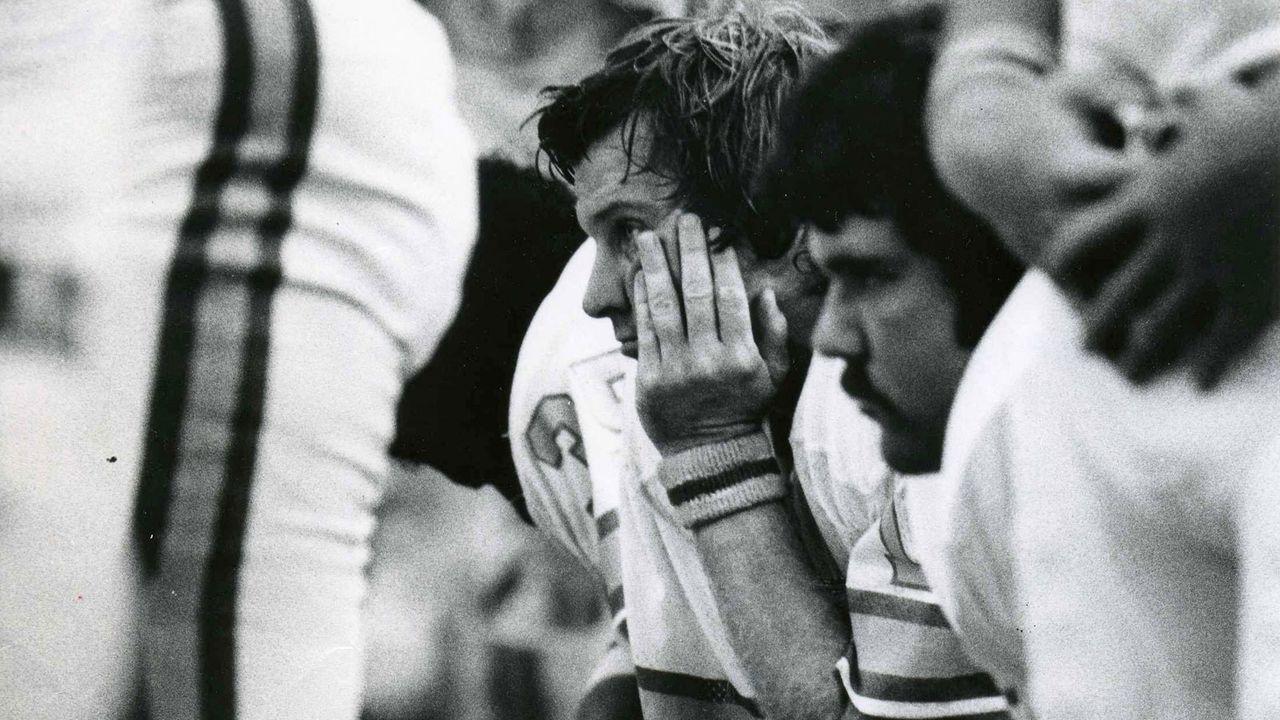Die längste Sieglosserie der NFL-Geschichte - Bildquelle: imago sportfotodienst