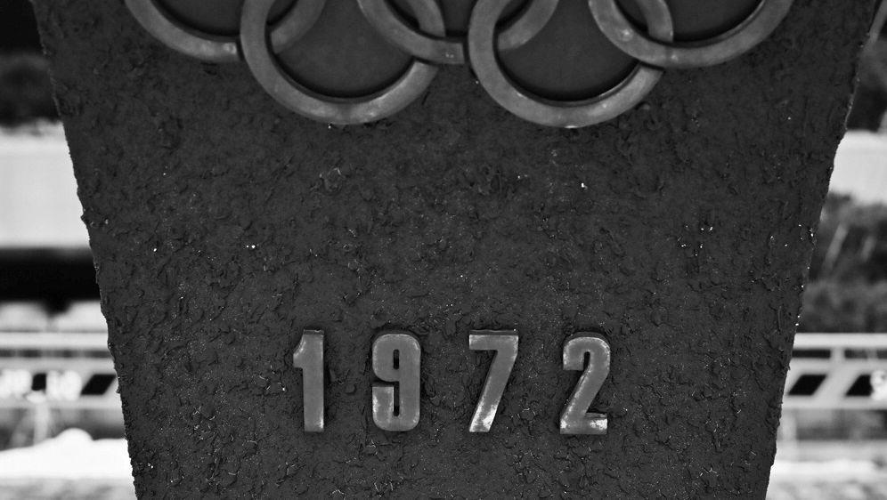 Olympiasieger Bernd Kannenberg stirbt mit 78 Jahren - Bildquelle: AFPSIDCHARLY TRIBALLEAU