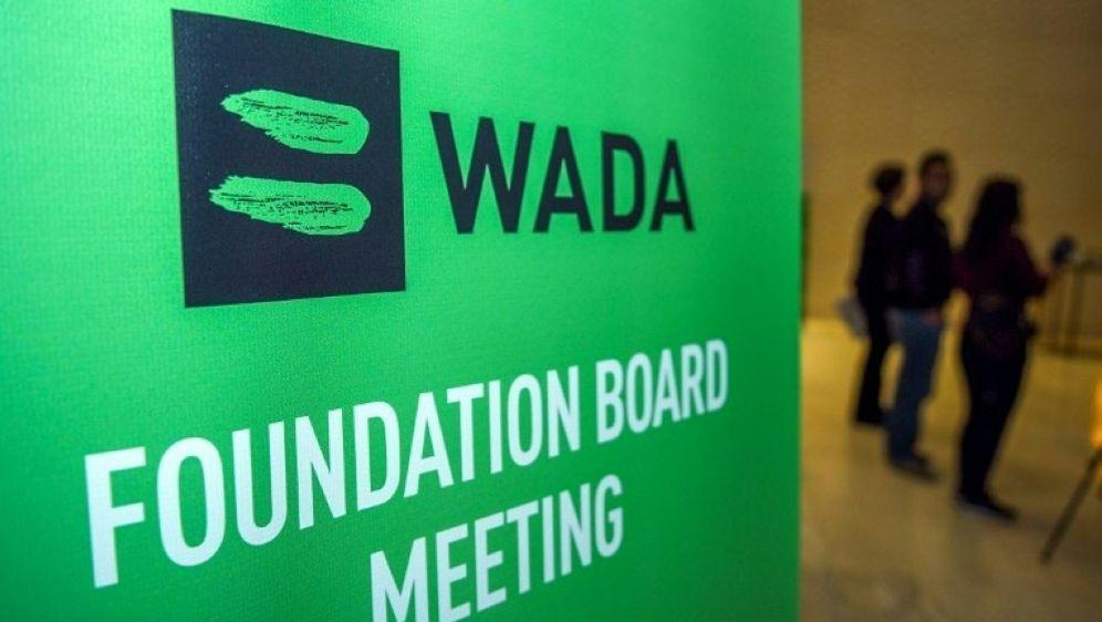 RUSADA: WADA verhängt wohl keine Konsequenzen - Bildquelle: AFPSIDTOFIK BABAYEV