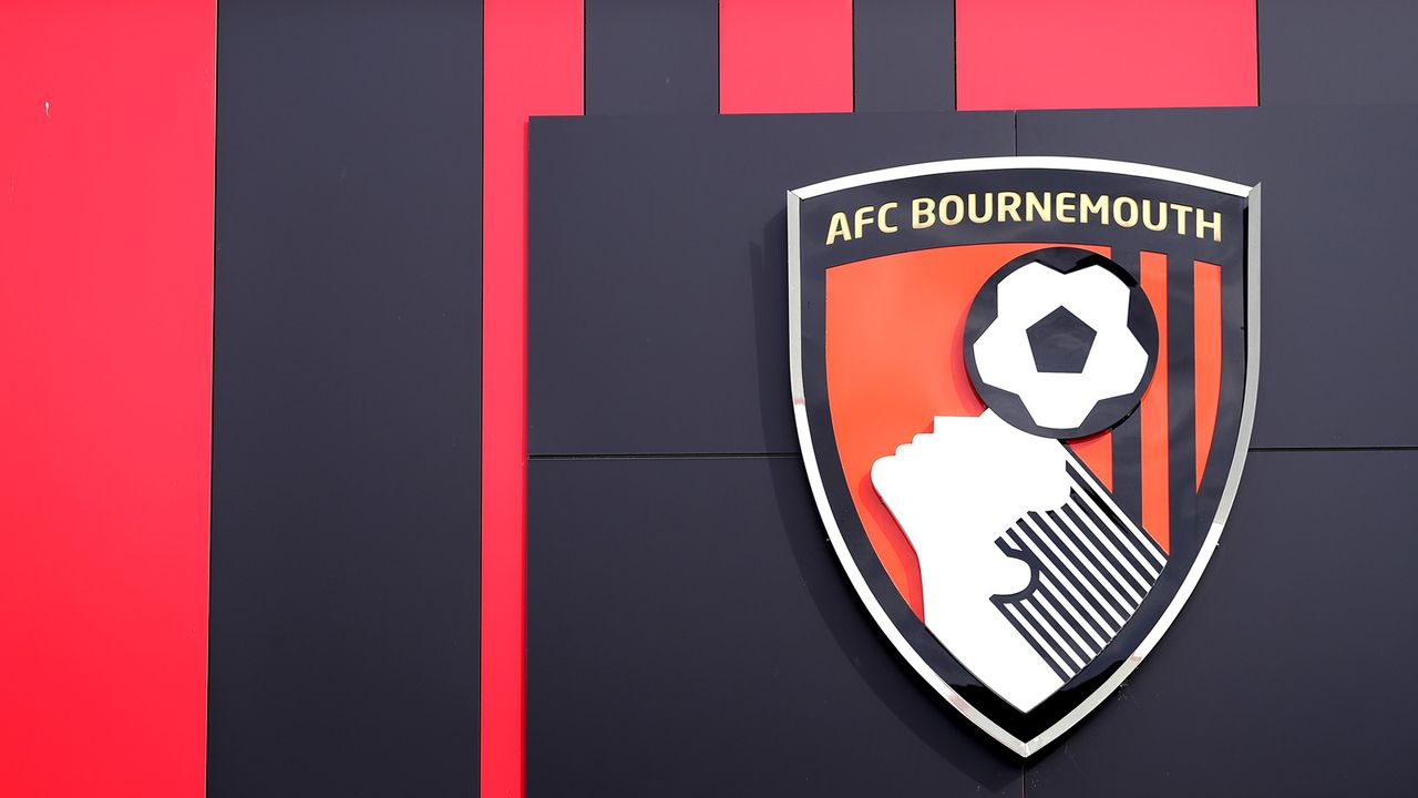 AFC Bournemouth - Bildquelle: 2019 Getty Images