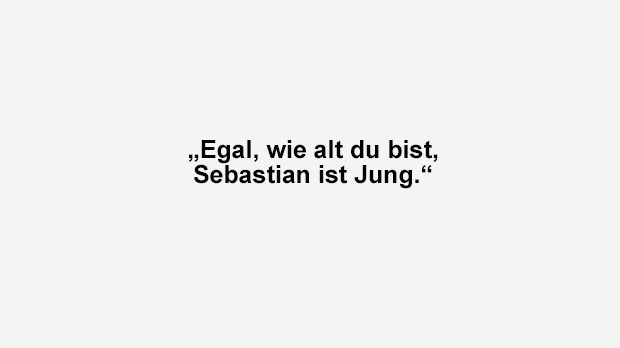 Egal-wie-Witze