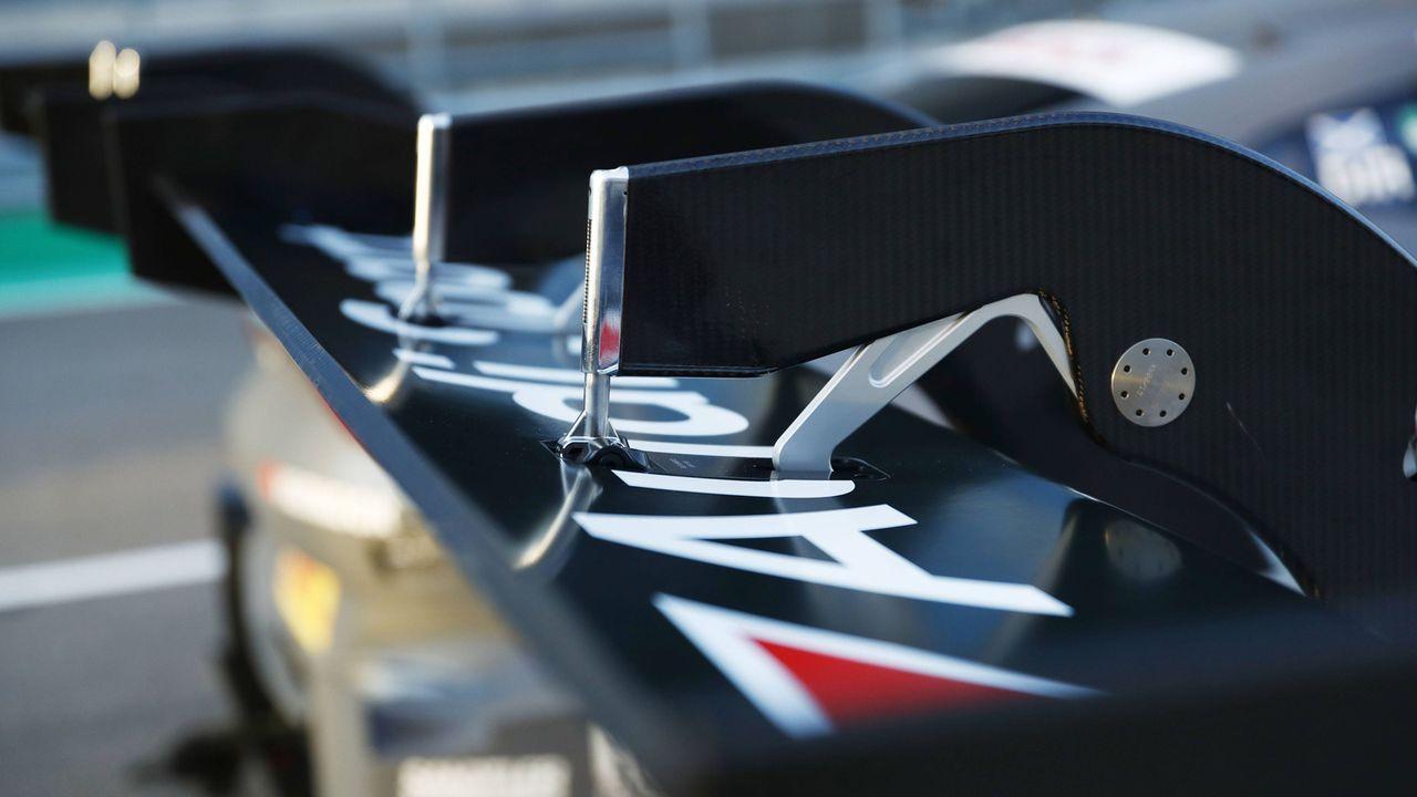 DTM rast in die neue Ära: Das sind die Brennpunkte - Bildquelle: imago images / HochZwei