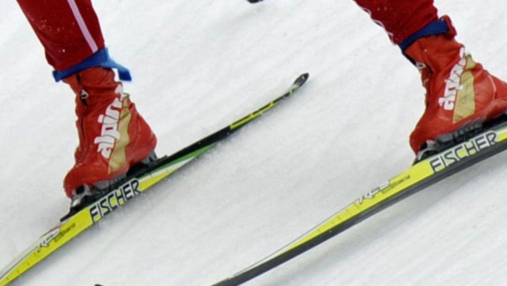 Ski Wm 2021