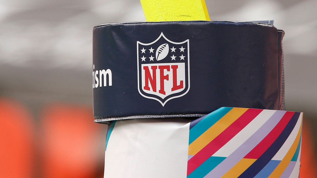 NFL in Deutschland - Bildquelle: imago images/Icon SMI