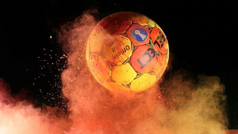 Drei deutsche Vereine nehmen an der EHL der Frauen teil - Bildquelle: FIROFIROSID