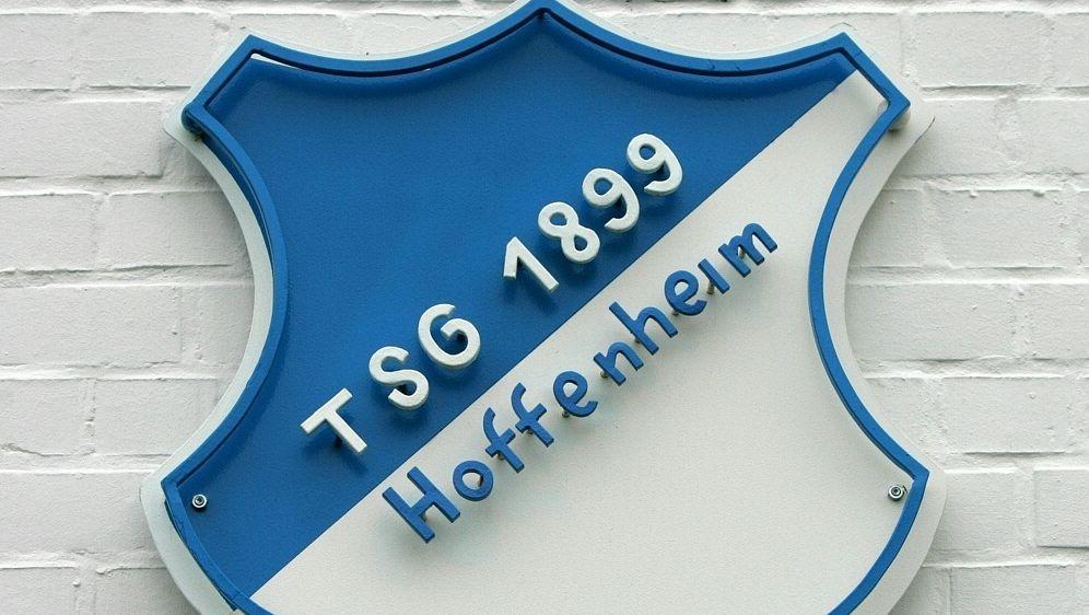 Hoffenheims Nachwuchsdirektor Mack wechselt nach China - Bildquelle: FIROFIROSID