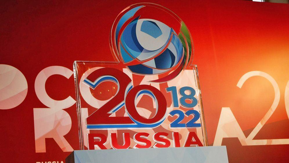Die Weltmeisterschaft 2018 live: Alle Infos zu den TV-Übertragungen, Livestr... - Bildquelle: 2009 Getty Images