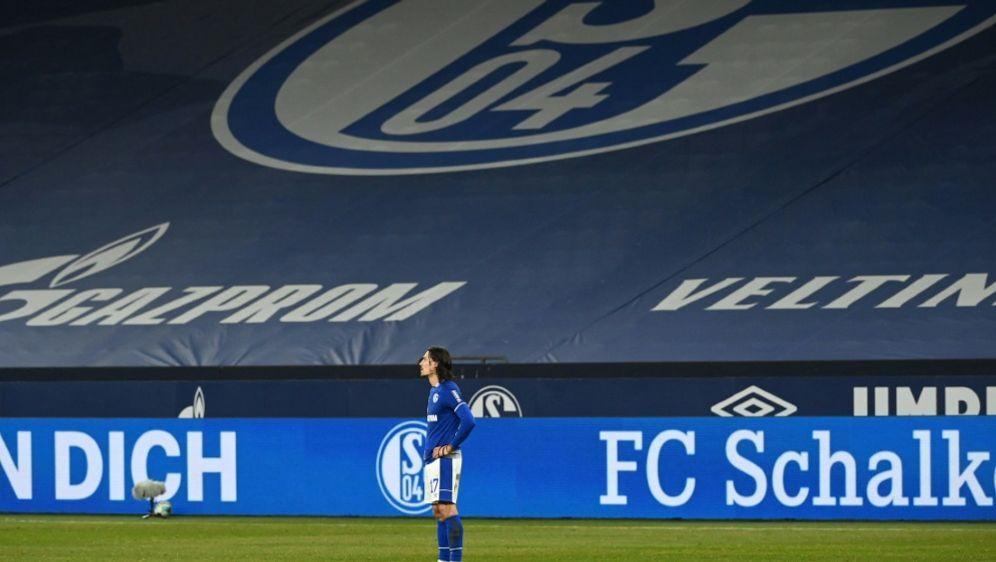 Schalke 04 erfüllt nachträglich die Lizenzauflagen - Bildquelle: AFPSIDINA FASSBENDER