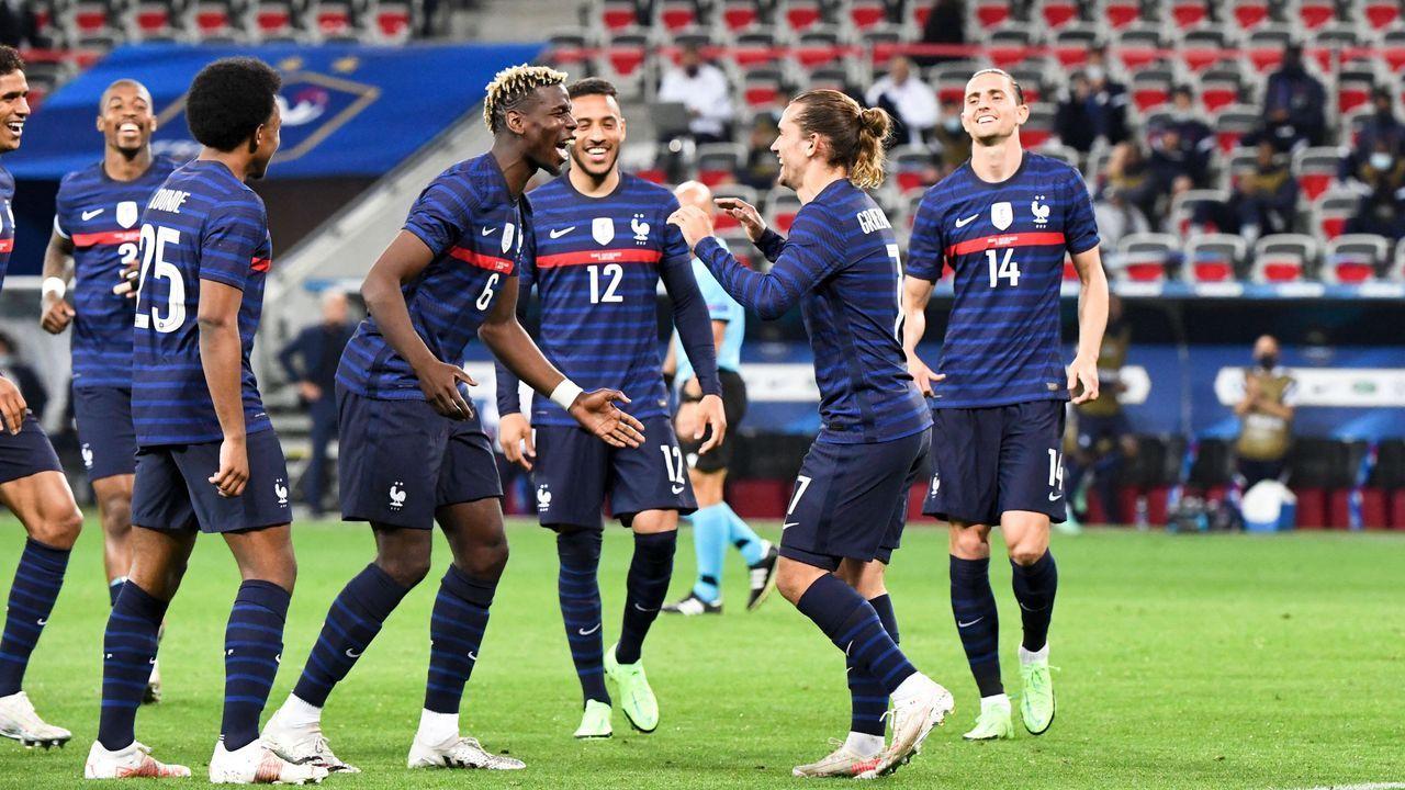 Wer holt sich den Titel? Die Wettquoten für den Sieg bei der EURO 2020 - Bildquelle: imago images/PanoramiC
