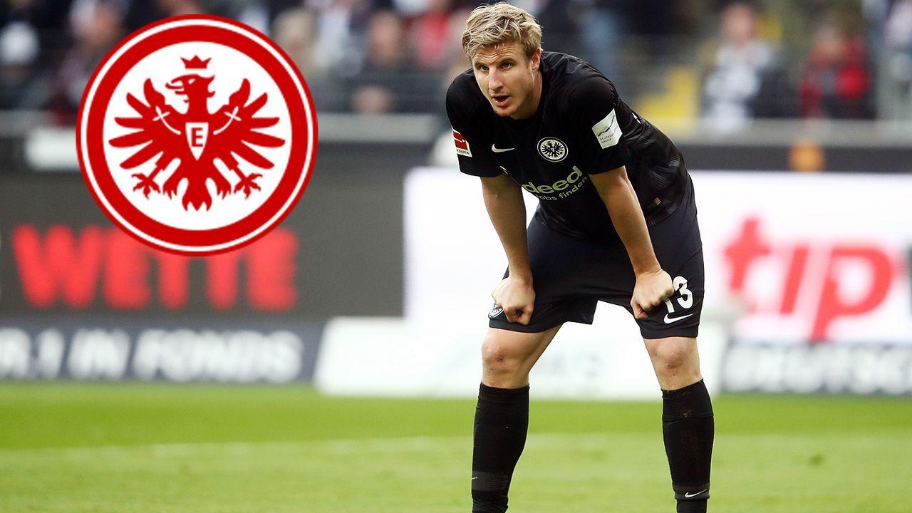 Martin Hinteregger (FC Augsburg) - Bildquelle: 2019 Getty Images