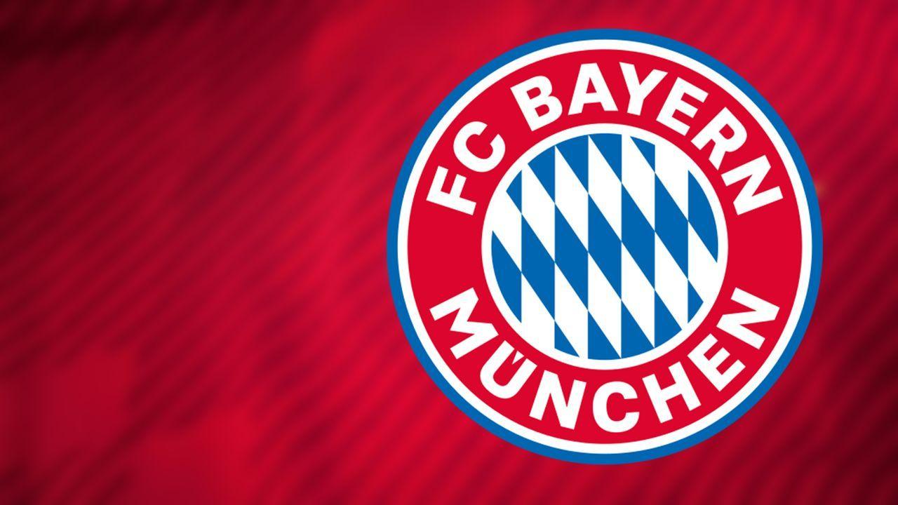 FC Bayern ohne eigene eSports-Abetilung - Bildquelle: 2018 Getty Images