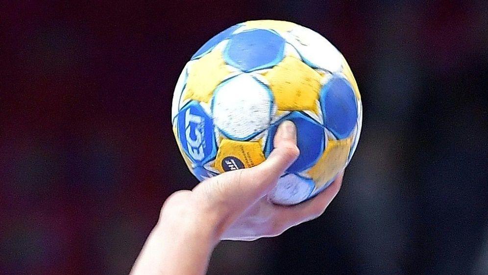 Bietigheim Bissingen Handball