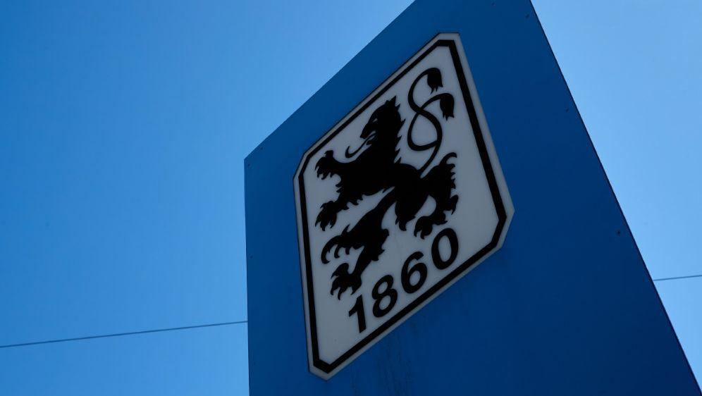 1860 München steht auf dem zweiten Platz - Bildquelle: FIRO SPORTPHOTOFIRO SPORTPHOTOSID