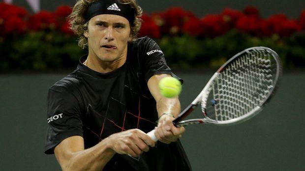Tennis Live Online